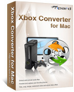 tipard-studio-tipard-xbox-converter-for-mac.jpg
