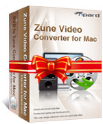 tipard-studio-tipard-zune-converter-suite-for-mac.jpg