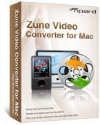 tipard-studio-tipard-zune-video-converter-for-mac.jpg