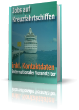 tmproductions-ebook-traumjob-kreuzfahrtjobs-300325670.PNG