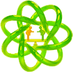 together-group-ltd-pioneer-new-2015-m-1.png