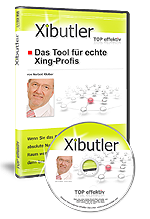 top-effektiv-xibutler-all-inklusiv-sonderpaket-alster-business-club-300567553.PNG