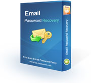 top-password-software-inc-email-password-recovery-300385785.JPG