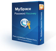 top-password-software-inc-myspace-password-recovery-300385789.JPG