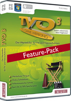 topos-marketing-gmbh-tvo-3-feature-pack-upgrade.jpg