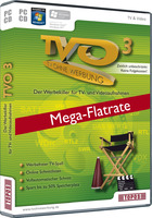 topos-marketing-gmbh-tvo-3-mega-flatrate-upgrade.jpg