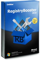 topos-marketing-gmbh-uniblue-registrybooster-2012.jpg