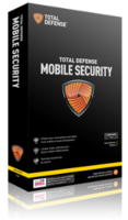 total-defense-inc-total-defense-mobile-security-us-annual-55-black-friday-2014-discount.png