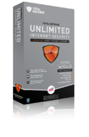 total-defense-inc-total-defense-unlimited-internet-security.png