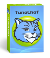 touchformat-inc-tunechef-m4v-converter-for-windows-lifetime.png