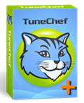 touchformat-inc-tunechef-plus-drm-media-converter-for-windows-lifetime.png
