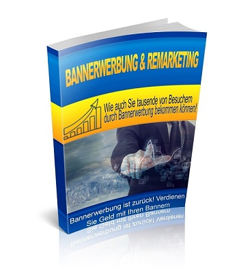 traffic-exchanges-bannerwerbung-remarketing-300661824.JPG