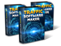 traffic-software-maker-traffic-software-maker-lite.png