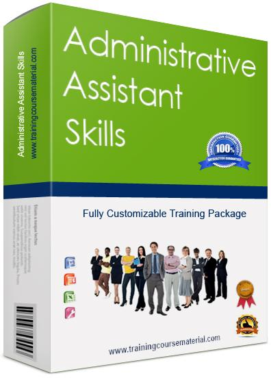 trainingcoursematerial-com-administrative-assistant-skills-full-version-3193502.JPG