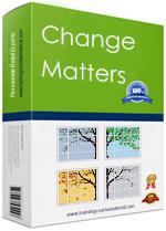 trainingcoursematerial-com-change-matters-full-version-3258342.jpg