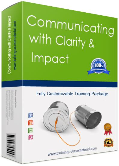 trainingcoursematerial-com-communicating-with-clarity-and-impact-full-version-3193488.jpg