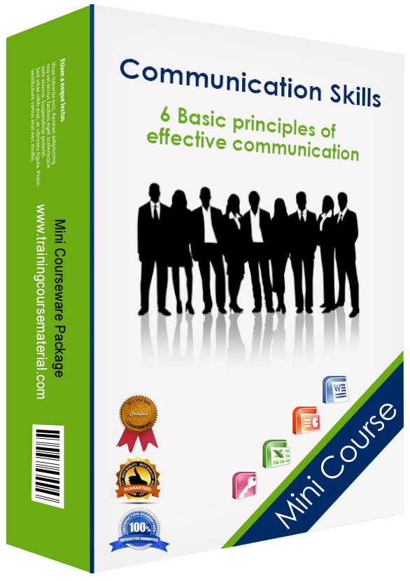 trainingcoursematerial-com-communication-skills-mini-course-full-version-3193510.jpg