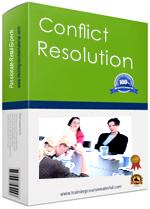 trainingcoursematerial-com-conflict-resolution-full-version-3208004.jpg