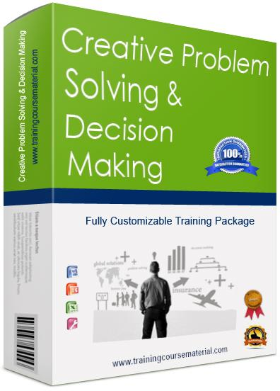 trainingcoursematerial-com-creative-problem-solving-and-decision-making-full-version-3193498.JPG