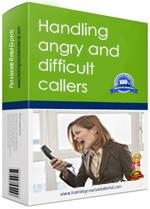 trainingcoursematerial-com-handling-angry-and-difficult-callers-full-version-3266916.jpg