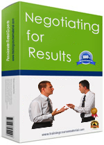 trainingcoursematerial-com-negotiating-for-results-full-version-3214800.png