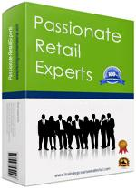 trainingcoursematerial-com-passionate-retail-experts-full-version-3207022.jpg