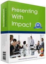 trainingcoursematerial-com-presenting-with-impact-full-version-3258018.jpg