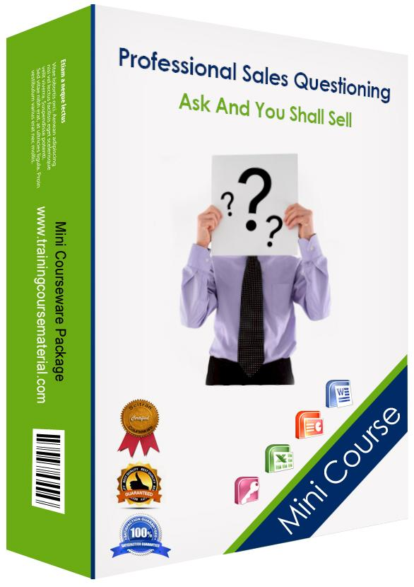 trainingcoursematerial-com-professional-sales-questioning-mini-course-full-version-3193504.jpg