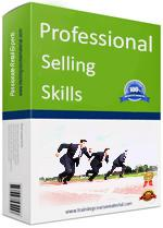 trainingcoursematerial-com-professional-selling-skills-full-version-3233314.jpg