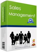 trainingcoursematerial-com-sales-management-full-version-3246100.jpg