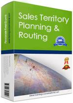 trainingcoursematerial-com-sales-territory-planning-routing-full-version-3264770.jpg