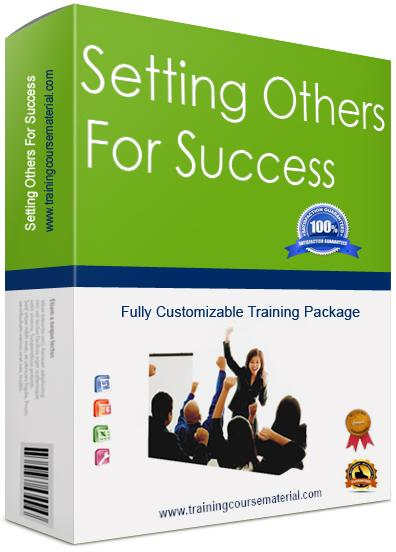 trainingcoursematerial-com-setting-others-for-success-full-version-3193500.JPG