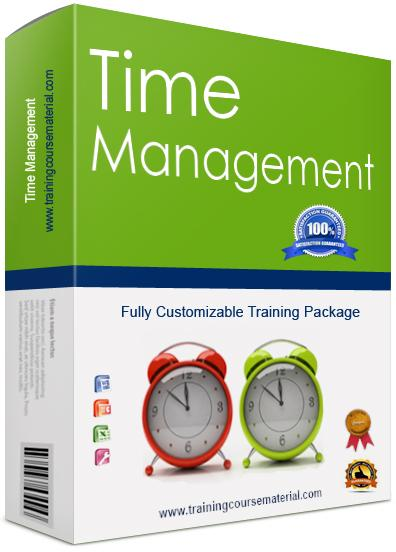trainingcoursematerial-com-time-management-full-version-3193496.JPG