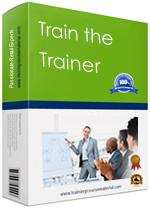 trainingcoursematerial-com-train-the-trainer-full-version-3216316.jpg