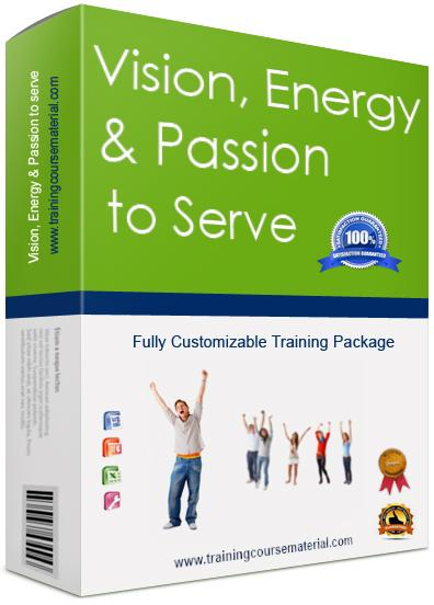 trainingcoursematerial-com-vision-energy-and-passion-to-serve-full-version-3193490.JPG