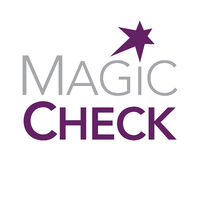 transmagic-transmagic-magiccheck-annual-subscription.png