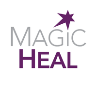 transmagic-transmagic-magicheal-annual-subscription.png