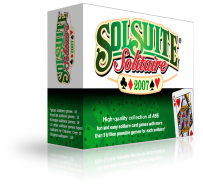 treecardgames-solsuite-2014-solitaire-card-games-suite-full-version-1698872.jpg