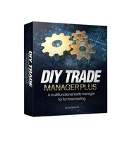 tresik-pty-ltd-trading-as-diy-forexskills-diy-trade-manager-plus.jpg