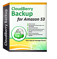 trichilia-consultants-limited-cloudberry-backup-for-nas-300768394.PNG