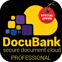trilobita-informatics-excl-co-docubank-one-year-plan-docubank-autumn-sales.png