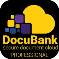 trilobita-informatics-excl-co-docubank-professional-package-docubank-autumn-sales.png