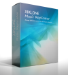 trinity-software-xiklone-music-replicator-300625528.PNG
