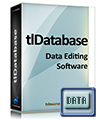 tshwanedje-tldatabase-user-friendly-xml-based-data-editing-300376145.PNG