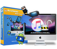tune4mac-inc-avs4mac-m4v-converter-plus-for-mac.jpg