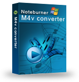 tune4mac-inc-m4v-converter-plus-for-windows.png