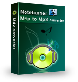 tune4mac-inc-noteburner-audio-converter-for-mac.png