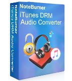 tune4mac-inc-noteburner-itunes-drm-audio-converter-for-mac.png