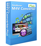 tune4mac-inc-noteburner-m4v-converter-plus-for-windows.png