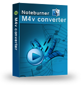 tune4mac-inc-noteburner-m4v-converter.png